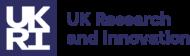 UKRI+logo