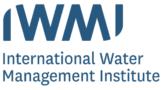 international-water-management-institute-iwmi-vector-logo
